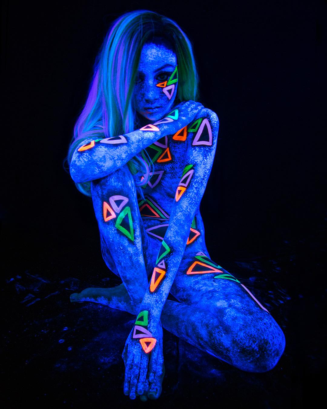 tetrahedrons